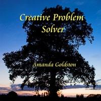 Ebook cover: Creative Problem Solver