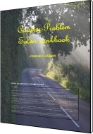 Ebook cover: Creative Problem Solver Guide