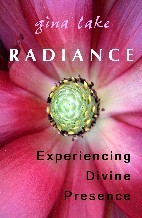 Ebook cover: Radiance: Experiencing Divine Presence