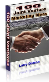 Ebook cover: Million Dollar Deals