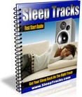 Ebook cover: How to Beat Insomnia