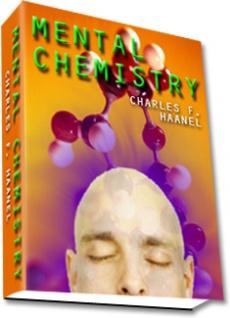 Ebook cover: Mental Chemistry