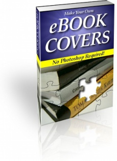 Ebook cover: Ebook Cover