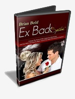 Ebook cover: Ex Back System