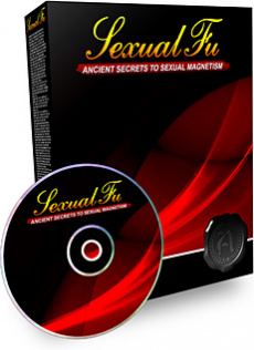 Ebook cover: Secrets to Growing