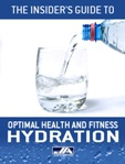 Ebook cover: Optimal Health and Fitness Hydration