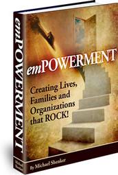 Ebook cover: emPOWERMENT