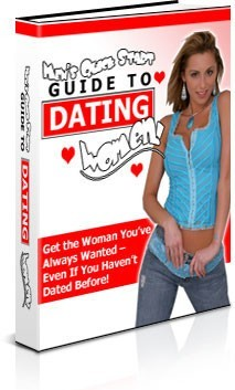 Announcing Your Ground Breaking Quick Start Manual To Getting All The Women  You Want: MEN'S QUICK START MANUAL TO DATING WOMEN