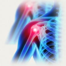 Ebook cover: Rotator Cuff-Neck Pain-Shoulder Pain