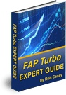 Ebook cover: FAP Turbo Expert Guide
