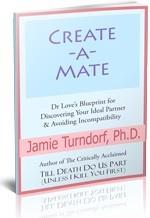 Ebook cover: Create-A-Mate