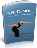 Ebook cover: Free to Move