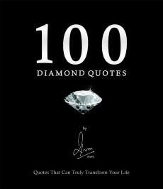 Ebook cover: 100 Diamond Files