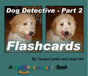 Ebook cover: Dog Body Language