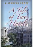 Ebook cover: A Tale Two Hotels