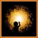 Ebook cover: Nurturing Your Inner Child