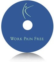Ebook cover: Computer Ergonomics to Eliminate Pain and Increase Productivity