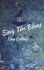 Ebook cover: Sing The Blues