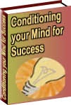 Ebook cover: Mind Your Own Business