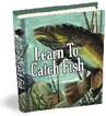 Ebook cover: Catch Fish Ebook