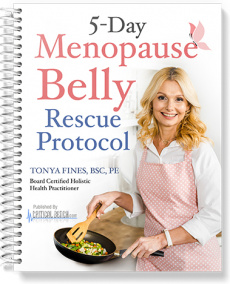 Ebook cover: Hyper-Growth Muscle Mass Training