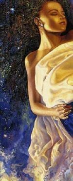 Ebook cover: Dream Secrets Revealed