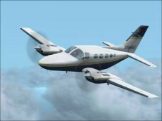 Ebook cover: Multi-engine Pilot Home Study Kit with Far Aim