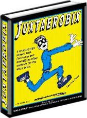 Ebook cover: Juxtaerobix