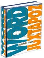 Ebook cover: Word Juxtapoz